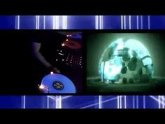 Dj Set Progresive Goa Trance 19-10-2012 mixed by emblema    http://www.facebook.com/djemblema  http://www.youtube.com/user/djEmblema/videos