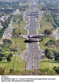 Islamabad