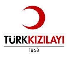 Ülkücülerden Mehmetçiğe Kan Bağışı Kampanyası | Haberhan Siyasi Güncel Haber Sitesi