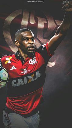 JuanEterno  Flamengo  Juan Flamengo Futebol Clube af767f6dd9dda