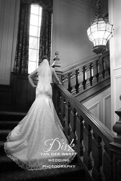 Crathorne Hall Wedding Photography for Kate and James by Dirk van der Werff Wedding Photography - 0778 7150966 http://www.aqphotos.com http://www.facebook.com/dirkweddings REVIEWS: http://dirkvanderwerffphotography.blogspot.co.uk/p/very-happy-people.html