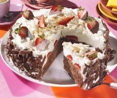Tort cu mere intregi - Grozav de bun si usor de facut - Reteta cu care o sa ai succes Muffin, Pudding, Pie, Breakfast, Ethnic Recipes, Desserts, Foods, Cakes, Drinks
