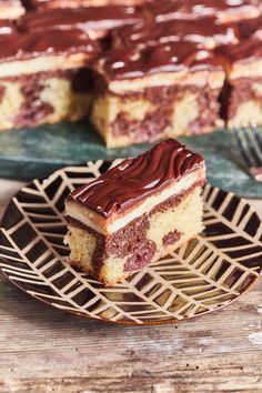 Cake Cookies, Tiramisu, Vegan, Baking, Ethnic Recipes, Food, Bakken, Essen, Meals