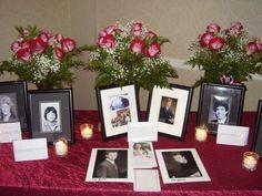 Class Reunion Memorial Ideas - 5 Ways to Honor Deceased Classmates