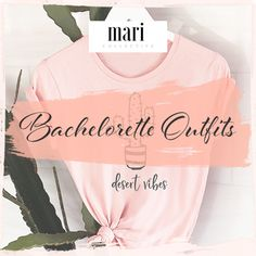 This is your last weekend trip with your besties before you are a married woman. Make it count with elegant matching bachelorette outfits. Turn heads the whole weekend. Bachelorette Outfits, Married Woman, Weddingideas, Besties, Count, Graphic Sweatshirt, Bride, Elegant, Sweatshirts