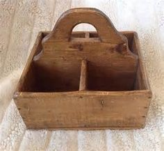 rustic wood boxes - Bing Images