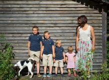 Семейный репортажный Фотограф в Санкт-Петербурге Family Photos, Kids, Family Pictures, Young Children, Boys, Family Photo, Children, Family Photography, Boy Babies