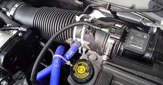 Laurent Baltazar, chef d'entreprise de LBME (Laurent Baltazar MoteurEau)a repris un concept qui existe depuis 1865, celui « d'apporter de l'eau sous forme pulvérisée pour améliorer le rendement du moteur ». Un concept qui va soulagervotre portefe...