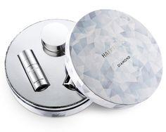 Lambrecht-Diamonds-PackagingDesign-07.jpg