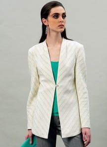 Jackets & Vests | Page 2 | Vogue Patterns
