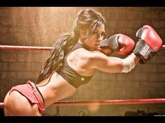 Best Motivational Workout Music /Top Pump Up Songs! Best Motivational Workout Music Vol 2 is here! These Top Pump Up Songs are sure to get you motivate. Workout Motivation Music, Fitness Motivation, Workout Songs, Workout Videos, Ashley Horner, Chico Fitness, Boxing Girl, Ultimate Workout, Boxing
