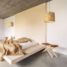 Pendent light made of natural rattan Java, Rattan, Pendants, Ceiling Lights, Lighting, Natural, Design, Home Decor, Wicker