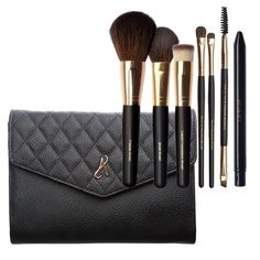 Artistry® Cosmetic Brush Set 7 pieces #ARTISTRY
