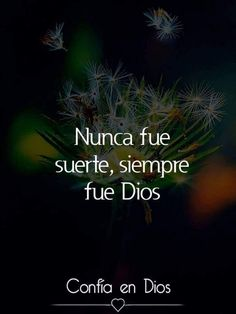 Imagenes Gods Love Quotes, Quotes About God, Faith Quotes, True Quotes, Bible Quotes, Bible Verses, Biblical Verses, Change Quotes, Christian Love