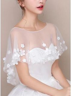 Winter Wedding Dresses Long Sleeve Cocktail Dresses High Neck Lace Wedding Dress White African Dress - - Source by Wedding Dress Trumpet, Long Wedding Dresses, Tulle Wedding, Bridal Dresses, Wedding Gowns, Wedding Bolero, Wedding White, Wedding Outfits, Wedding Parties