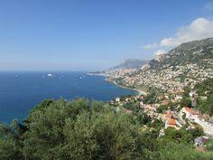 Monaco Monte Carlo Monte Carlo, Monaco, River, Outdoor, Outdoors, Outdoor Games, The Great Outdoors, Rivers