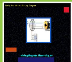 b18b1 wiring harness wiring diagram 185947 amazing wiring rh pinterest com b18b1 wiring harness diagram b18b1 distributor wiring diagram
