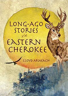 Cherokee History, Native American Cherokee, Native American Images, Native American Wisdom, Native American History, Native American Indians, Native Americans, American Symbols, American Women