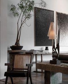 Minimalist Nordic interior design Instagram find….    #interiordesignideas #interiordesignblog #abitareblog #interiorinspiration #interiorismo #minimlalistinterior #interiordesigninspiration #concretedesign #nordicdesign