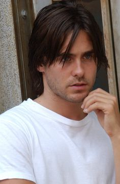 Jared Leto as Vitaly in Lord of War