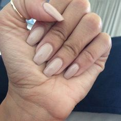 Love the colour, however the actual nails are a little long for my liking (: -fuchsiadarling