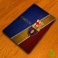 FC BARCELONA Blanket