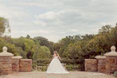 Dallas Wedding Photographers: Staci's Bridals |Fort Worth ...