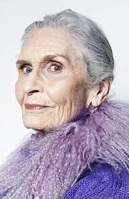 old woman painterest - חיפוש ב-Google