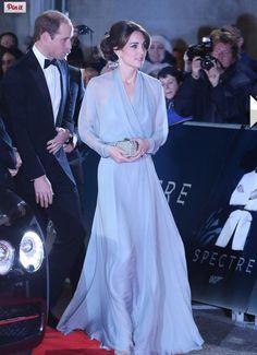 01-http-www.starpulse.com-Actresses-Middleton,-Kate-gallery-20151027-8