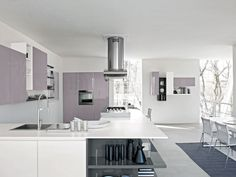 42 Best Brava Collection by Cucine LUBE images | Work tops, Coloured ...