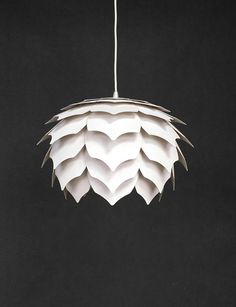 Items similar to Pendant wooden lamp PANGO 2 on Etsy Thin Plywood, Wooden Lamp, Secondary Color, Pendant Lamp, My Etsy Shop, Bulb, Pendants, Unique Jewelry, Ceiling Lights