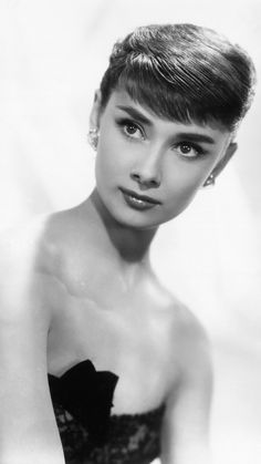 audrey hepburn - Google Search                                                                                                                                                      More