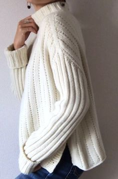 57 best ideas for knitting patterns mittens tricot Knitting Designs, Knitting Patterns Free, Baby Knitting, Free Knitting, Knitting Projects, Knit Fashion, Fashion Outfits, Moda Emo, Kleding