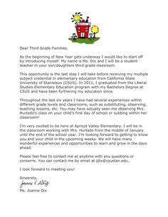 Sample business introduction letter 1 638g 638826 business letters to parents from student teachers google search spiritdancerdesigns Choice Image