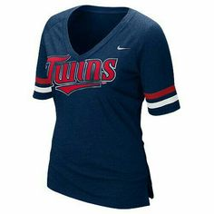 Minnesota Twins shirt