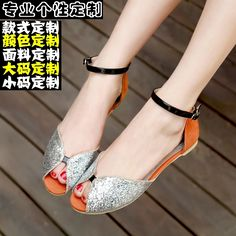Cheap Flats on Sale at Bargain Price, Buy Quality sandal buckles, sandals sport, shoes sandals ladies from China sandal buckles Suppliers at Aliexpress.com:1,Style:Fashion 2,Process:Sewing 3,Occasion:Casual 4,Department Name:Adult 5,Pattern Type:Patchwork