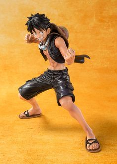 Figuarts ZERO One Piece #onepiece Monkey D Luffy -ONE PIECE FILM GOLD Ver.- starts preorder. View here: http://www.blacknovatoys.com/figuarts-zero-one-piece-monkey-d-luffy-one-piece-film-gold-ver.html?utm_content=buffer84346&utm_medium=social&utm_source=twitter.com&utm_campaign=buffer