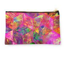 #Studio #Pouch @redbubble @KristaDroopArt @redbubble @KristaDroopArt #KristaDroop #Eye4Dogs #Unique #Original #Texture #Textile #Apparel #Pattern #Photographer #DigitalArt #HomeDecor #Abstract #diamonds #pink #painted #urban #oil #color#blocks #urban #pink #black #bright #creative #digitaldesign