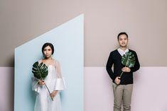 Super Ideas For Wedding Themes Outdoor Pre Wedding Poses, Pre Wedding Photoshoot, Wedding Shoot, Wedding Couples, Wedding Ceremony, Wedding Themes, Wedding Dresses, Wedding Hair, Wedding Decorations