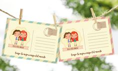 Imprimibles personalizables Vintage  ¡Feliz día del Amigo! Pack Completo  Disponible en la tienda: http://www.cocojolie.com.ar/disenos-por-tipo/ninas/dia-del-amigo-vintage-pack-completo-imprimiblespersonalizables/