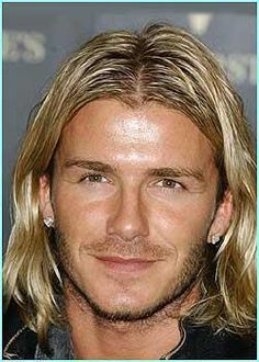 mens long hairstyles with highlights download