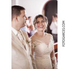 fotogarces@fotogarces #Fotografía #Social #Fotossociales #Fotogarces #Estudios #Bodas #Colombia #Familias #Home #Strobist #Family #Nophotoshop #Imagen, Fotogarces.com - FOTÓGRAFO SANTIAGO GARCÉS, Fotogarces.com  +  Diegoalzate.com < FOTOGRAFÍA SOCIAL, Fotograces.com Para @Diegoalzatefotografo. #Wedding #Novios #Felicidad #Celebracion #Matrimonio #Alianza #Parejas #Couple #Novia #Novio #Fotogarces #Colombia #Medellin #Love #Wife #Husband #Social #Marriage #Novias #Happy #Nophotoshop #Canon…