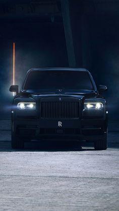 The Black King 👑 Rolls Royce Rolls Royce Phantom Interior, Rolls Royce Interior, Rolls Royce Logo, Rolls Royce Cars, Classic Cars British, Old Classic Cars, Classic Ro, Rolls Royce Ghost Black, Rolls Royse