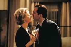 10фильмов, которые полезно посмотреть парам