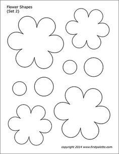 FensterBild pastelles Papillons Set réutilisables Printemps Autocollant Coloré