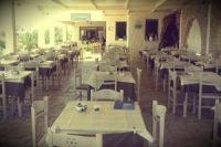 ΕΣΤΙΑΤΟΡΙΑ Conference Room, Traditional, Drink, Table, Furniture, Food, Home Decor, Beverage, Decoration Home