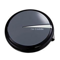 I am Caddie Tour Golf GPS Black * Visit the image link more details. Note:It is Affiliate Link to Amazon.