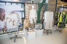 #quiosque #quiosquepl #fashion #work #stylist #press #pressday #new #collection #ss2017