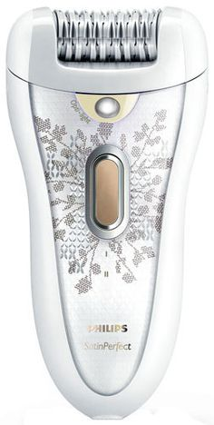 PHILIPS HP6576/00 Hair Removal, How To Remove, Personal Care, Technology, Phone, Beauty, Google Search, Products, Style