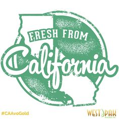 #ThrowbackThursdsy: Founded in 1982 as a grower and shipper of California avocados, West Pak began operations from a small packing house in Fallbrook – the heart of the state's avocado growing region. #CAAvoGold